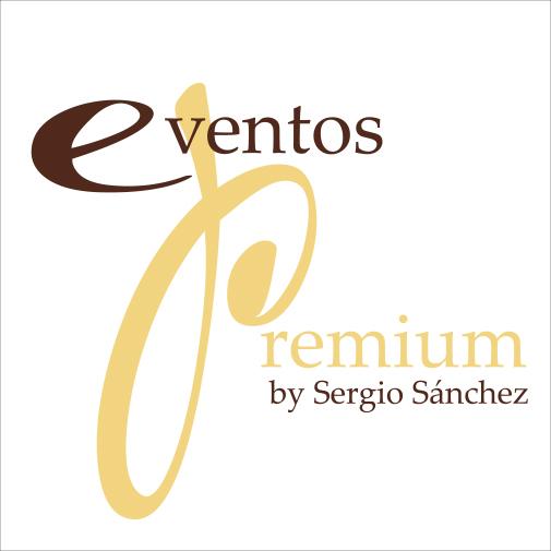 ¡Bienvenidos a Eventos Premium Blog!