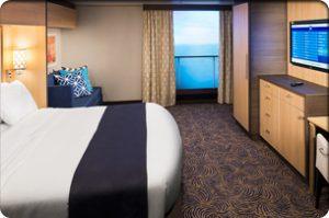 shp-QN-interior-virtual-balcony305