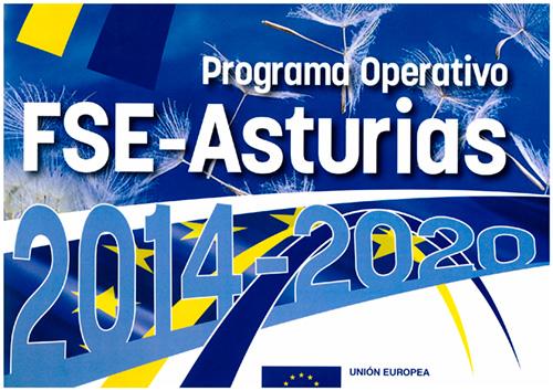 FSE asturias